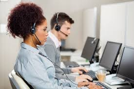 live chat outsourced customer service roi solutions technical support providers