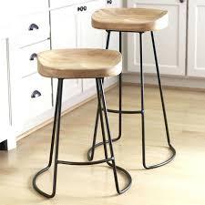 natural wood bar stools medium size of bar bar stools with backs wood stool back natural wooden bar stools