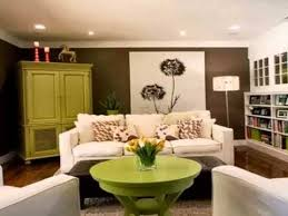 Small Picture living room decorating ideas zen Home Design 2015 YouTube