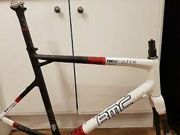 fantastic bmc race machine rm01 full