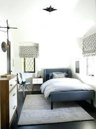 modern kids bedroom design boys best ideas on child interior39 bedroom