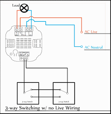 new wiring diagram 2 way light switch uk joescablecar com Electrical Switch Wiring Diagram free wiring diagram leviton switch wiring diagram fresh 120v light switch wiring diagram of