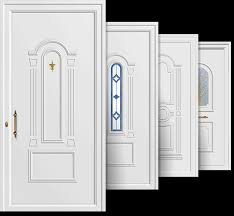 Upvc Windows And Doors Uae Al Mimari
