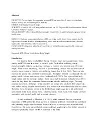essay on art and music my