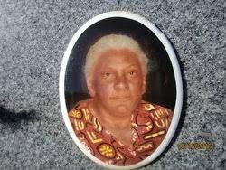 Bernadette Riggs (1906-1998) - Find A Grave Memorial