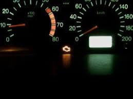 The Check Engine Light: What's It Really Mean? | Ardmore Toyota ...