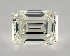 Color And Clarity Of Diamond 82 Best Diamonds Images In 2019 Colored Diamonds Diamond Clarity