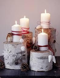 Adventskranz Selber Machen Deko Weihnachten Adventskranz