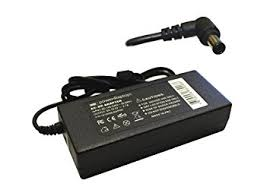 sony tv power cable. sony bravia kdl-40w705c, kdl-42w650a, kdl- tv power cable r