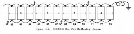 rhodes service manual Telecaster 3-Way Switch Wiring Diagram at Fender Rhodes Wiring Diagram