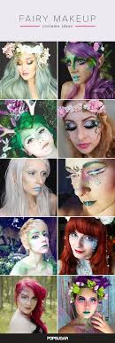 Best 20 Fairy queen ideas on Pinterest