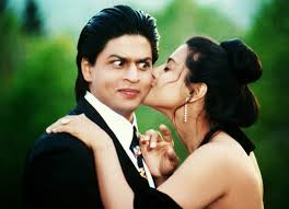 25 years of ddlj shah rukh khan thanks