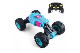 <b>Радиоуправляемый</b> внедорожник трансформер <b>GP</b> toys купить с ...
