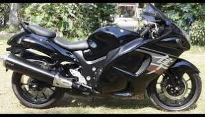 Hero Karizma R Version 2 0 Price Specs Review Pics Mileage In