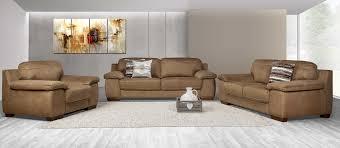 Martini Bedroom Suite Home Alpine Lounge