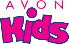 Avon Logo Vectors Free Download