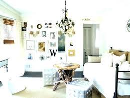 office decor dining room. Cheap Dining Room Office Ideas Office Decor Dining Room D