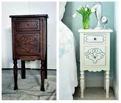 ideas for painted furniture. DIY Möbel - Decorating Ideas For Painted Furniture