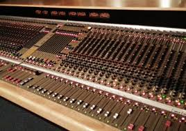 i ve been in the recording business for about 35 years coming up through all the formats 2 track to 24 track 2 inch to pro tools