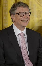 Windows Net Worth How Much Money Does Bill Gates Have Is He The Richest In