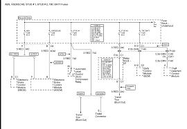 2004 tahoe wiring diagram 2003 chevy tahoe radio wiring diagram 2004 Chevy Cavalier Radio Wiring Schematic 2004 tahoe trailer wiring schematic 2004 chevy silverado trailer 2005 cavalier wiring diagram 2004 tahoe wiring diagram 2004 chevrolet cavalier radio wiring diagram