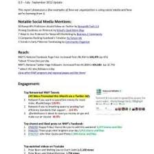 business quarterly report template business review template to strategic 157628800006 quarterly