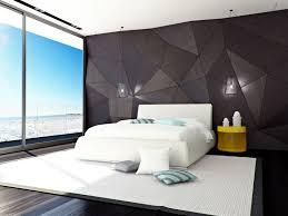 bedroom room design. Full Size Of Bedroom:bedroom Design Ideas Images Modern Bedroom Bedrooms Inspiration Room