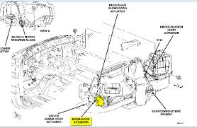 1999 dodge dakota heater wiring diagram images dodge sel wiring dodge dakota wiring schematic 2002 heater diagram