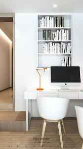 home office design ltd. Small Office Home Goal Digger Open Layout Designs Ideas Wall Units Apartments Design Ltd