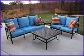 Used fice Furniture Springfield Mo Finest Revenue Sharing
