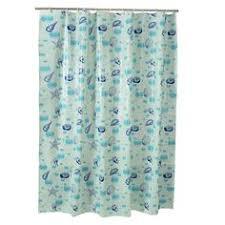 XYZLS Christmas Shower Curtain Set <b>Polyester</b> Waterproof Bath ...