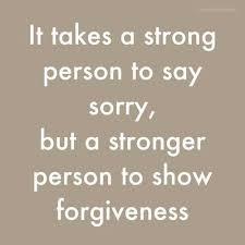 Apology Quotes Mesmerizing Apology Quotes Askideas