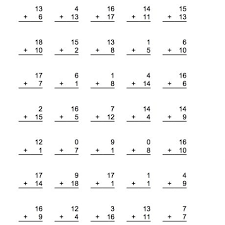 math minute worksheet addition drill worksheets min koogra additionally Printable Multiplication Worksheets Timed likewise  likewise Luxurious Math Worksheets For 8th Graders   MyHomeImprovement as well  additionally Grade 11 Mad Minute Multiplication   Media Resumed Mad Minute further  likewise fortable Printable Math Minutes Gallery   Worksheet Mathematics besides Grade 3rd Grade Daily Math Minutes Mrs Faoro Math Min   Koogra Mad in addition 396 Addition Worksheets For You To Print Right Now Minute Math 4th moreover Minutes Sixth Grade Math Minute Worksheets Addition Ct   Koogra. on mad minute math worksheets for st grade th ctp ins koogra