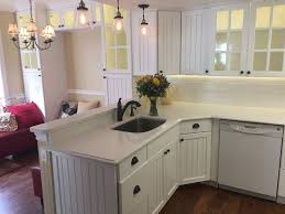 bathroom remodeling utah. Bathroom Imposing Remodel Utah And Charming County Nice Remodeling I