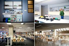 office design software online. delighful design ron a castaneda has 0 subscribed credited from  bedroomkitchencom   free kitchen design software online  intended office