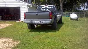 All Chevy 98 chevy lift kit : chevy silverado z71 2 inch lift 35/12.5 tires - YouTube