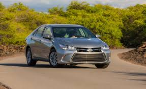 2015 toyota camry hybrid price - 2018 Car Reviews, Prices and Specs