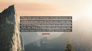 "Christian Patience Quotes Best of Saint Augustine Quote ""Thus The Good Christian Should Beware Of"