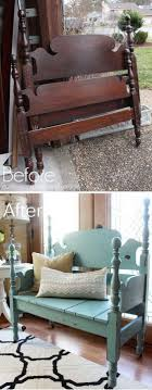 old furniture makeover. Old Furniture Makeover. Low Budget Makeovers Makeover R