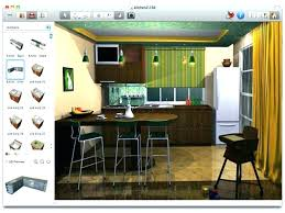 Design My Kitchen Online For Free Awesome Color 48 Click Order Closet Design Tool Free Software Ufook