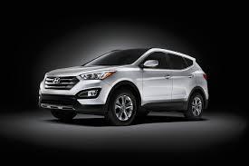2018 hyundai rebates. Delighful 2018 2018 Hyundai Santa Fe Sport 4dr SUV Exterior Intended Hyundai Rebates O