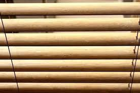 blinds vs shades wooden blinds in an open position window blinds shades sliding glass doors