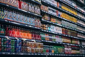Resultado de imagen para brasil consumo bebidas azucaradas