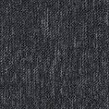 dark grey carpet. DESSO Grain 9501 Dark Grey Carpet Tile. * JUST £15.95M² S