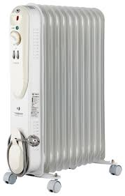 <b>Масляный</b> радиатор <b>Timberk TOR</b> 21.2211... — купить по ...