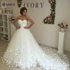 princess wedding dresses. Discount A Line Sweetheart Strapless Puffy Tulle Princess Wedding