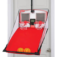 basketball hoops for bedrooms. simple design bedroom basketball hoop majik over the door hoops for bedrooms e