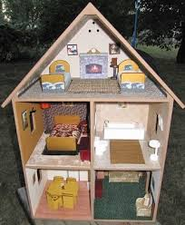 Inexpensive dollhouse furniture Large Free Ideas To Make Your Own Homemade Cheap Inexpensive Lighted Wooden Dollhouse Furniture And Miniature Accessories Plus Fast Easy And Simple Doll Kiddos At Home Free Ideas To Make Your Own Homemade Cheap Inexpensive Lighted