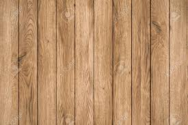 hardwood background. Fine Hardwood Wooden Background Intended Hardwood Background P