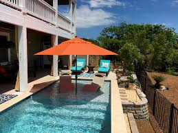 Caribbean Pools and Spas For the Finest Pools and Spas Outer Banks
